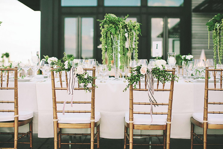 Stratus-Vineyards-Wedding-Vineyard-Bride-Photo-By-Reed-Photography-018.jpg