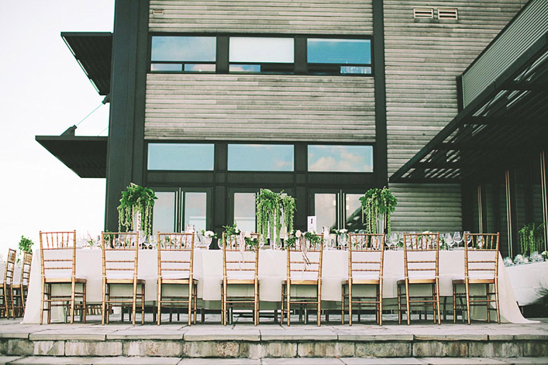 Stratus-Vineyards-Wedding-Vineyard-Bride-Photo-By-Reed-Photography-019.jpg