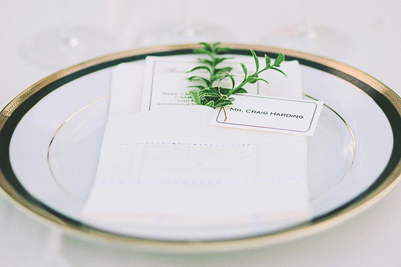 Stratus-Vineyards-Wedding-Vineyard-Bride-Photo-By-Reed-Photography-020.jpg