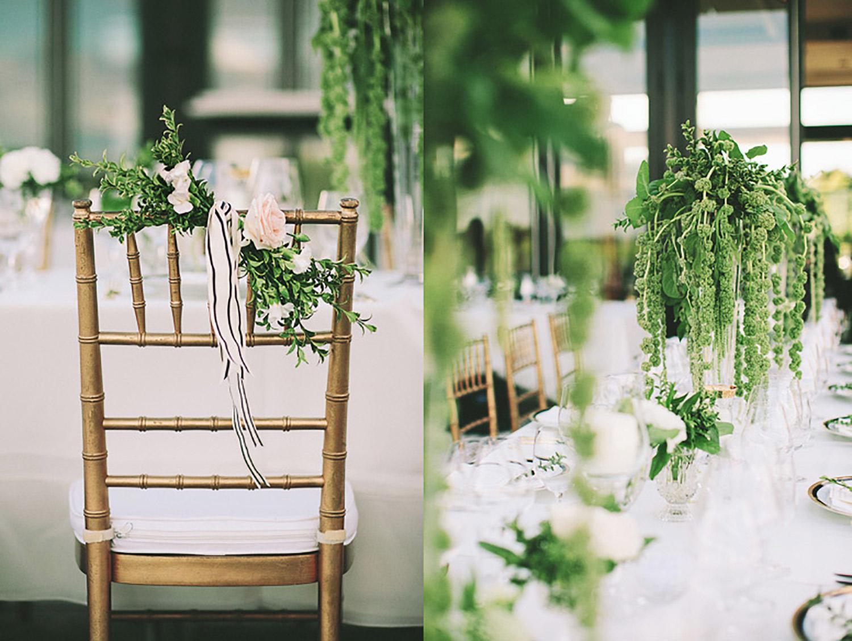 Stratus-Vineyards-Wedding-Vineyard-Bride-Photo-By-Reed-Photography-021.jpg