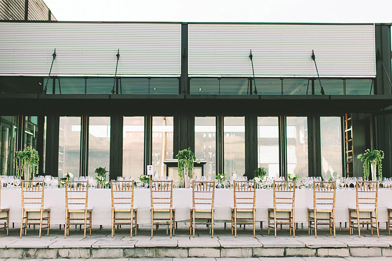 Stratus-Vineyards-Wedding-Vineyard-Bride-Photo-By-Reed-Photography-022.jpg
