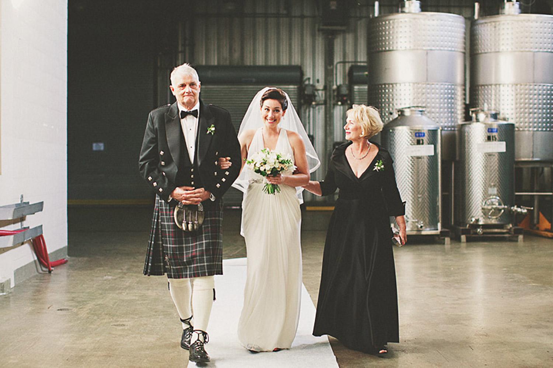 Stratus-Vineyards-Wedding-Vineyard-Bride-Photo-By-Reed-Photography-025.jpg