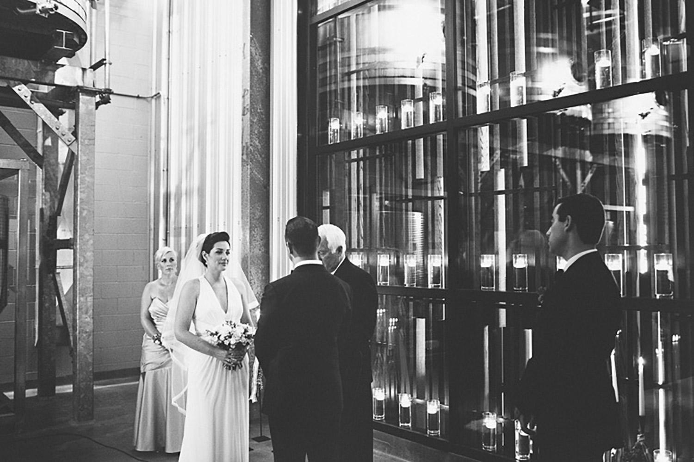 Stratus-Vineyards-Wedding-Vineyard-Bride-Photo-By-Reed-Photography-027.jpg