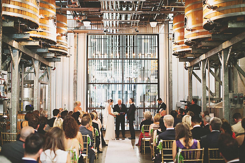 Stratus-Vineyards-Wedding-Vineyard-Bride-Photo-By-Reed-Photography-026.jpg