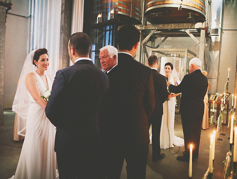 Stratus-Vineyards-Wedding-Vineyard-Bride-Photo-By-Reed-Photography-028.jpg