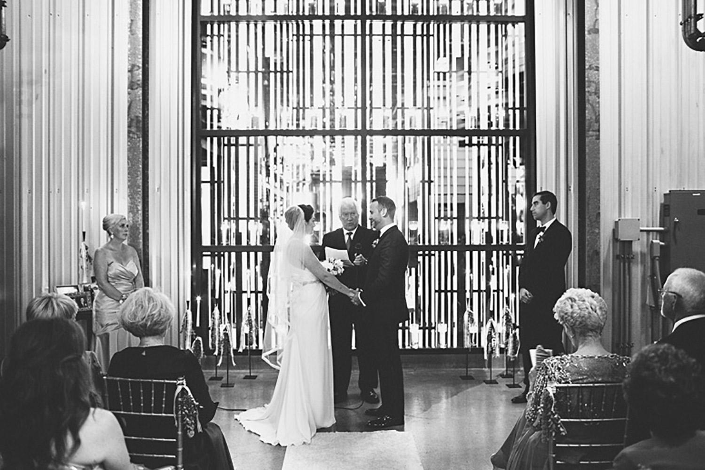 Stratus-Vineyards-Wedding-Vineyard-Bride-Photo-By-Reed-Photography-029.jpg
