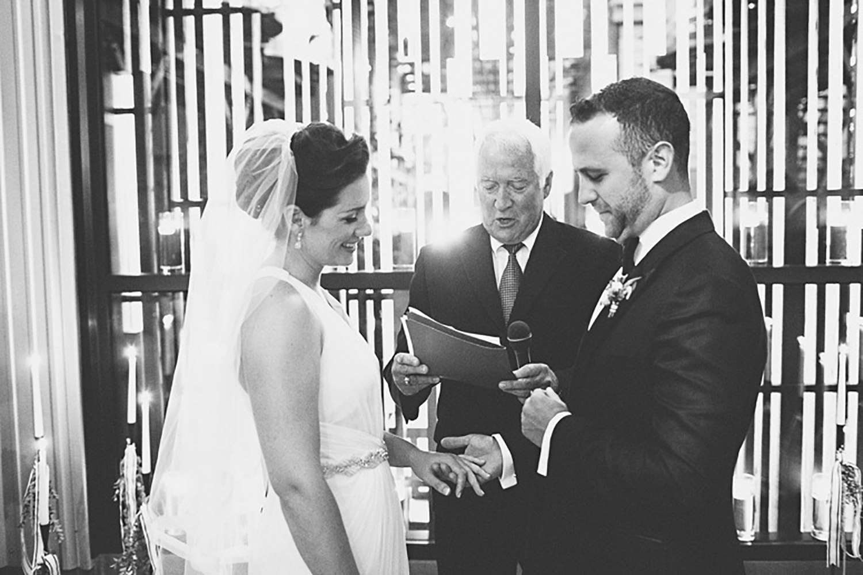 Stratus-Vineyards-Wedding-Vineyard-Bride-Photo-By-Reed-Photography-031.jpg