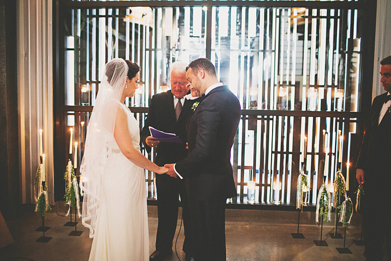 Stratus-Vineyards-Wedding-Vineyard-Bride-Photo-By-Reed-Photography-030.jpg