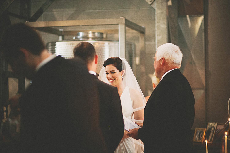 Stratus-Vineyards-Wedding-Vineyard-Bride-Photo-By-Reed-Photography-032.jpg