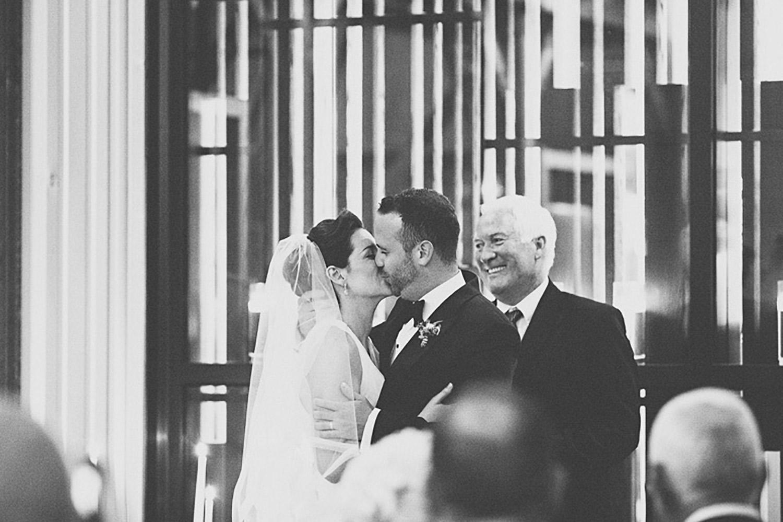 Stratus-Vineyards-Wedding-Vineyard-Bride-Photo-By-Reed-Photography-033.jpg