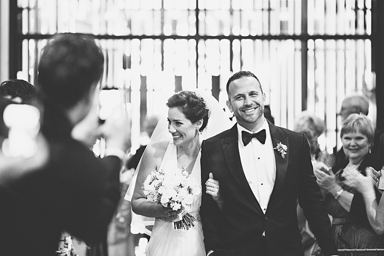 Stratus-Vineyards-Wedding-Vineyard-Bride-Photo-By-Reed-Photography-035.jpg