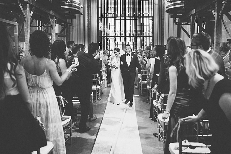 Stratus-Vineyards-Wedding-Vineyard-Bride-Photo-By-Reed-Photography-034.jpg