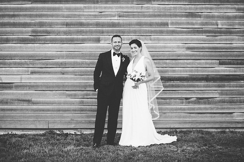 Stratus-Vineyards-Wedding-Vineyard-Bride-Photo-By-Reed-Photography-036.jpg