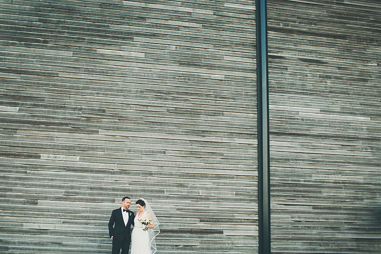 Stratus-Vineyards-Wedding-Vineyard-Bride-Photo-By-Reed-Photography-037.jpg