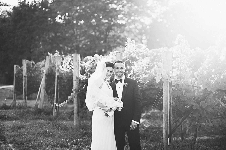 Stratus-Vineyards-Wedding-Vineyard-Bride-Photo-By-Reed-Photography-039.jpg