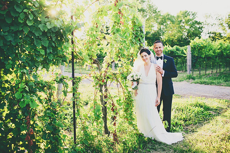 Stratus-Vineyards-Wedding-Vineyard-Bride-Photo-By-Reed-Photography-038.jpg