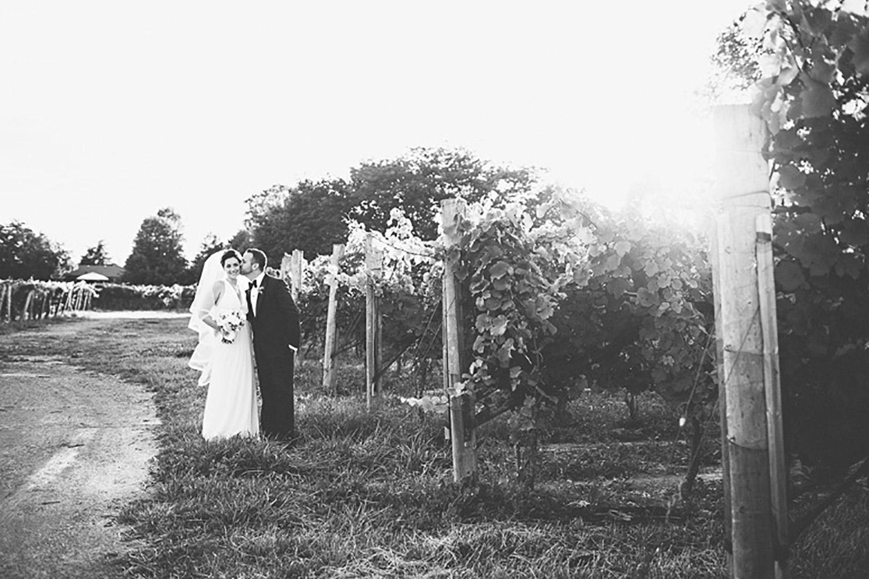 Stratus-Vineyards-Wedding-Vineyard-Bride-Photo-By-Reed-Photography-040.jpg
