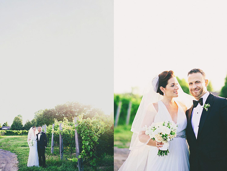 Stratus-Vineyards-Wedding-Vineyard-Bride-Photo-By-Reed-Photography-041.jpg