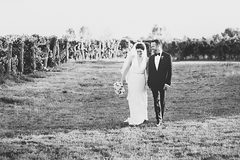 Stratus-Vineyards-Wedding-Vineyard-Bride-Photo-By-Reed-Photography-043.jpg