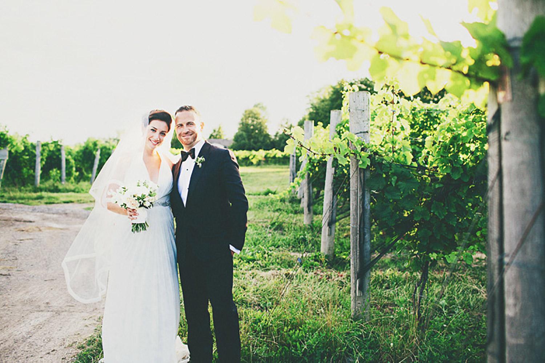 Stratus-Vineyards-Wedding-Vineyard-Bride-Photo-By-Reed-Photography-042.jpg
