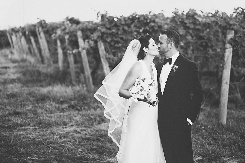 Stratus-Vineyards-Wedding-Vineyard-Bride-Photo-By-Reed-Photography-045.jpg