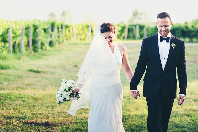 Stratus-Vineyards-Wedding-Vineyard-Bride-Photo-By-Reed-Photography-044.jpg