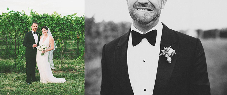 Stratus-Vineyards-Wedding-Vineyard-Bride-Photo-By-Reed-Photography-046.jpg