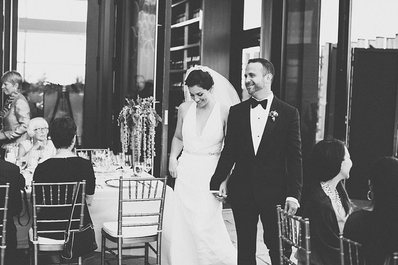 Stratus-Vineyards-Wedding-Vineyard-Bride-Photo-By-Reed-Photography-047.jpg