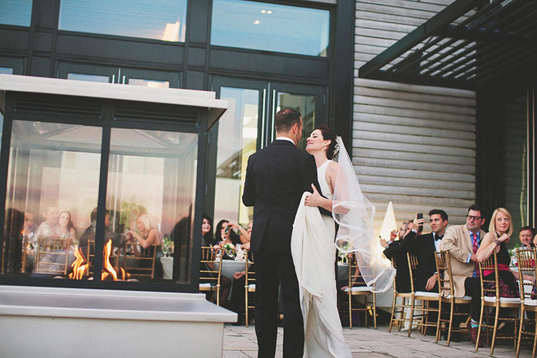 Stratus-Vineyards-Wedding-Vineyard-Bride-Photo-By-Reed-Photography-048.jpg
