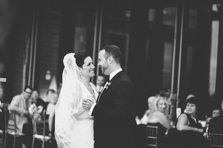 Stratus-Vineyards-Wedding-Vineyard-Bride-Photo-By-Reed-Photography-049.jpg