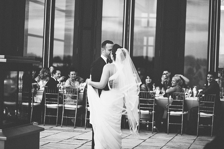 Stratus-Vineyards-Wedding-Vineyard-Bride-Photo-By-Reed-Photography-050.jpg