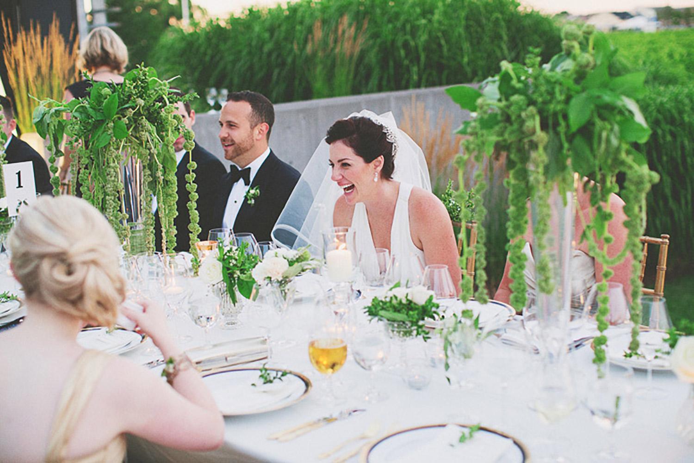 Stratus-Vineyards-Wedding-Vineyard-Bride-Photo-By-Reed-Photography-051.jpg