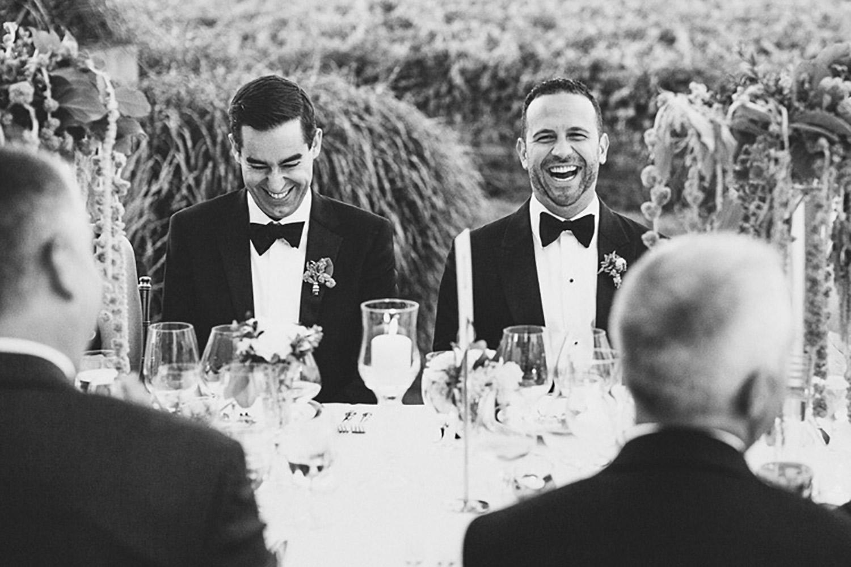 Stratus-Vineyards-Wedding-Vineyard-Bride-Photo-By-Reed-Photography-052.jpg