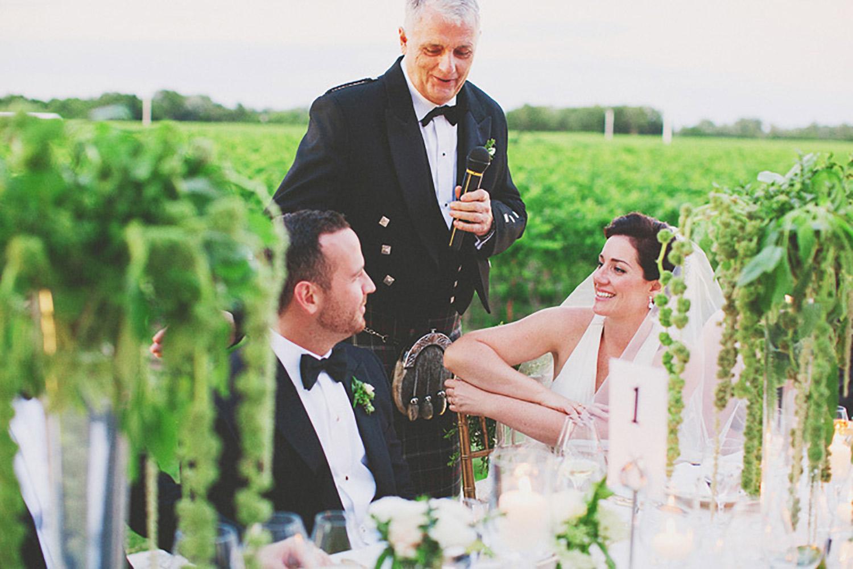 Stratus-Vineyards-Wedding-Vineyard-Bride-Photo-By-Reed-Photography-053.jpg