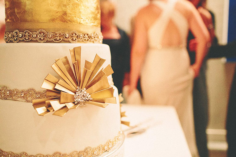 Stratus-Vineyards-Wedding-Vineyard-Bride-Photo-By-Reed-Photography-056.jpg