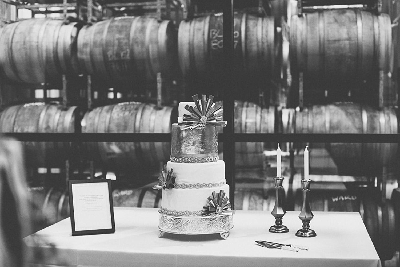Stratus-Vineyards-Wedding-Vineyard-Bride-Photo-By-Reed-Photography-057.jpg