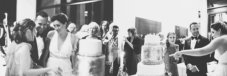 Stratus-Vineyards-Wedding-Vineyard-Bride-Photo-By-Reed-Photography-058.jpg