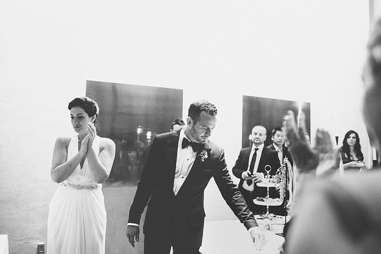 Stratus-Vineyards-Wedding-Vineyard-Bride-Photo-By-Reed-Photography-059.jpg