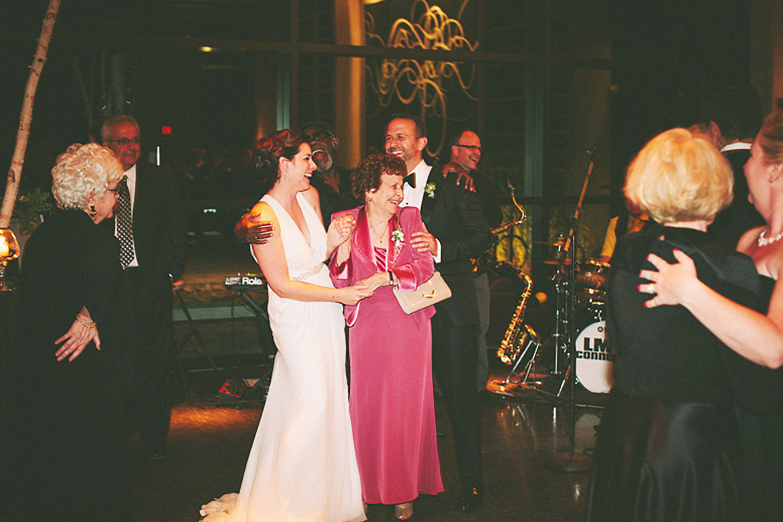 Stratus-Vineyards-Wedding-Vineyard-Bride-Photo-By-Reed-Photography-061.jpg
