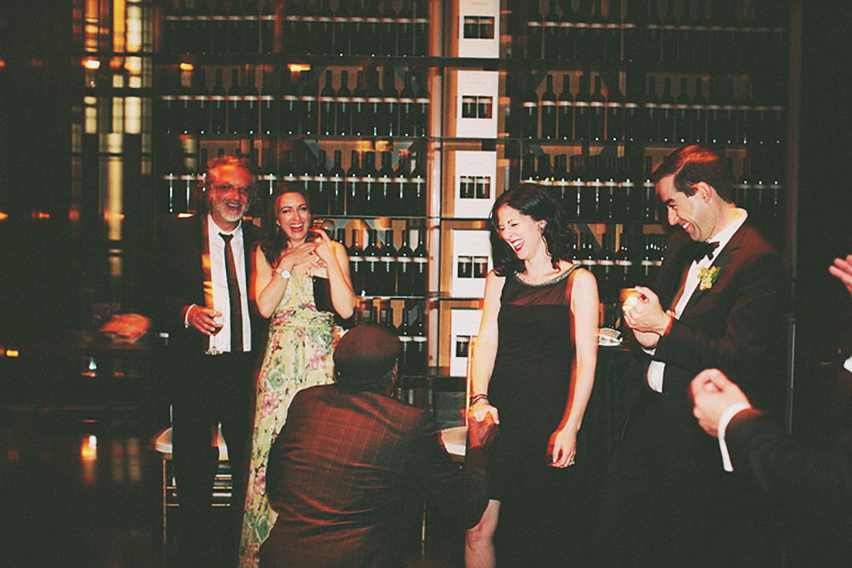 Stratus-Vineyards-Wedding-Vineyard-Bride-Photo-By-Reed-Photography-062.jpg