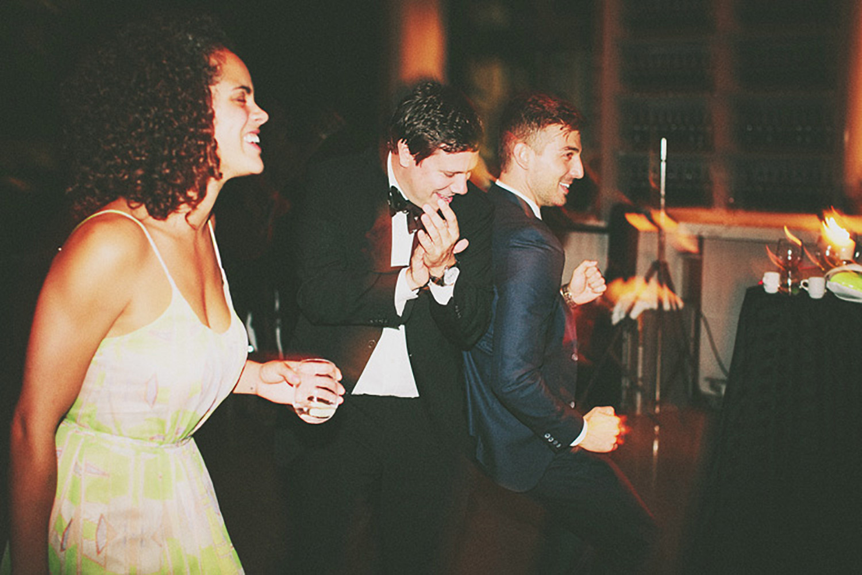 Stratus-Vineyards-Wedding-Vineyard-Bride-Photo-By-Reed-Photography-064.jpg