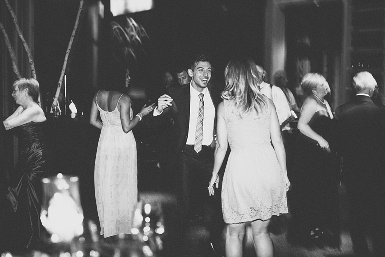 Stratus-Vineyards-Wedding-Vineyard-Bride-Photo-By-Reed-Photography-065.jpg