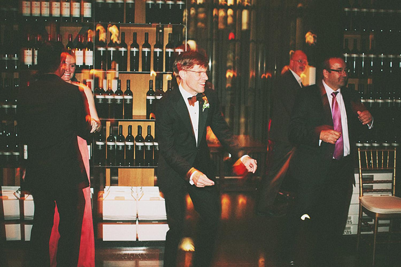 Stratus-Vineyards-Wedding-Vineyard-Bride-Photo-By-Reed-Photography-066.jpg