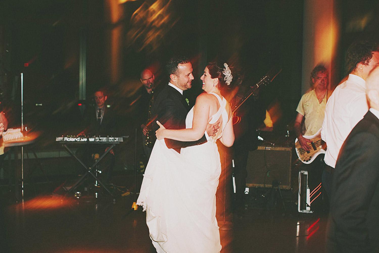 Stratus-Vineyards-Wedding-Vineyard-Bride-Photo-By-Reed-Photography-070.jpg