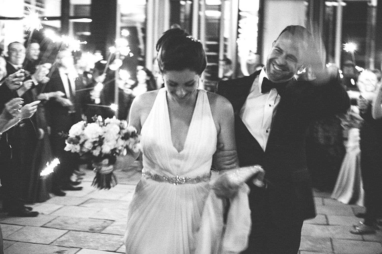Stratus-Vineyards-Wedding-Vineyard-Bride-Photo-By-Reed-Photography-071.jpg