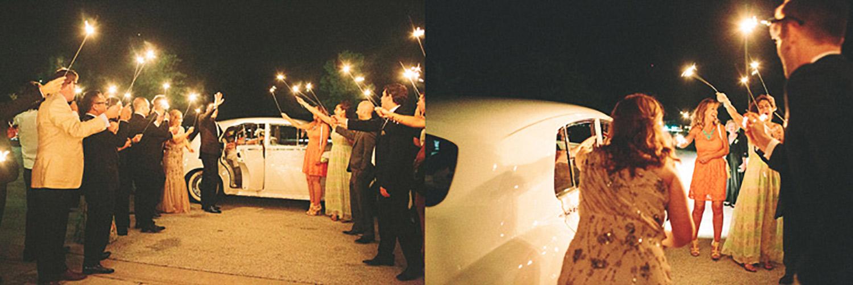 Stratus-Vineyards-Wedding-Vineyard-Bride-Photo-By-Reed-Photography-072.jpg