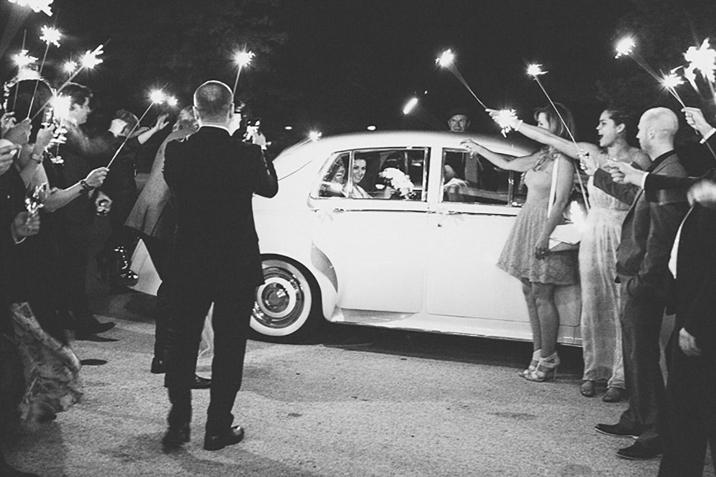Stratus-Vineyards-Wedding-Vineyard-Bride-Photo-By-Reed-Photography-073.jpg