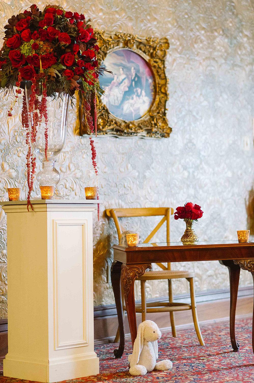 Vintage-Hotels-Wedding-Vineyard-Bride-Photo-By-Tara-McMullen-Photography-002.jpg