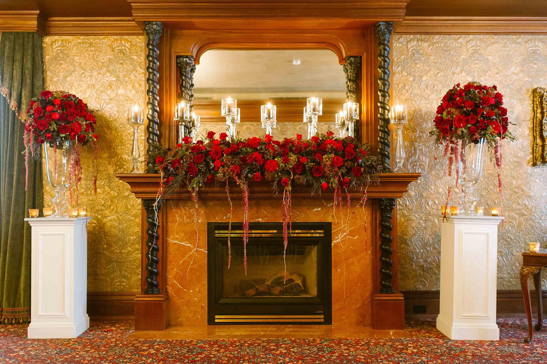 Vintage-Hotels-Wedding-Vineyard-Bride-Photo-By-Tara-McMullen-Photography-001.jpg