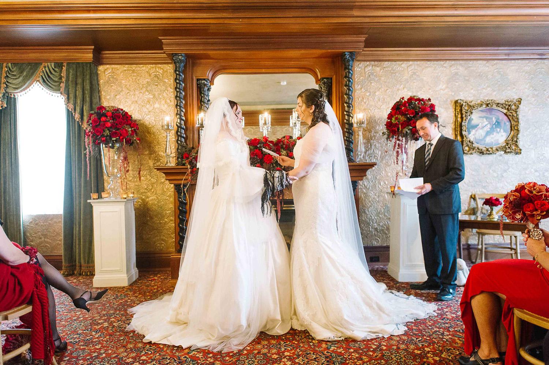 Vintage-Hotels-Wedding-Vineyard-Bride-Photo-By-Tara-McMullen-Photography-008.jpg